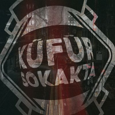 kufursokaktaofficial's Profile Photo