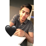 rakkan111's Profile Photo