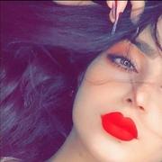 gadah_bataineh's Profile Photo