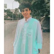 ibrahemmohammed3375065's Profile Photo