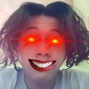 r1x4l's Profile Photo