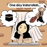 saraashmawy's Profile Photo