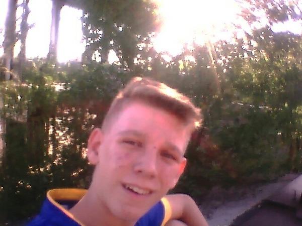 Altegrov's Profile Photo