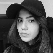 luizadilanyan7's Profile Photo