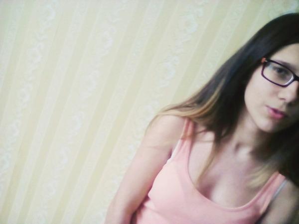 nastenka13032's Profile Photo