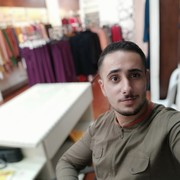 aboodjum3a's Profile Photo