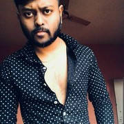 kuldipgupta's Profile Photo