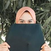 Hanasilma's Profile Photo