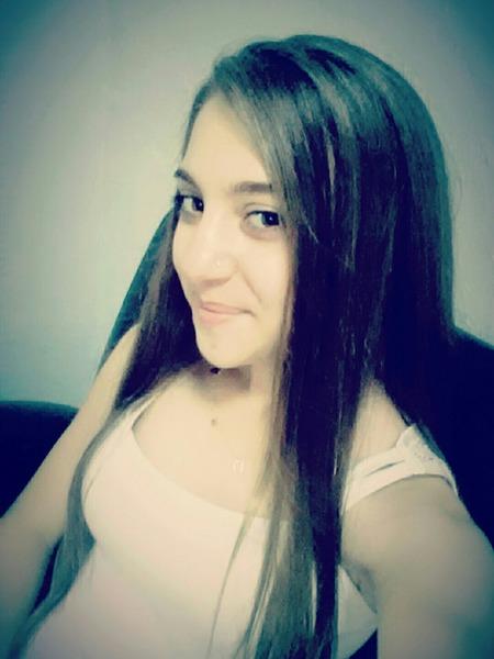 NilZeynepPusta's Profile Photo