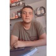 mostafaelesawy_74's Profile Photo