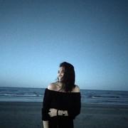 Ila_cre's Profile Photo