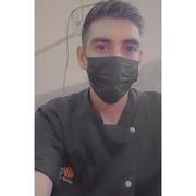 qusai_alramadina's Profile Photo