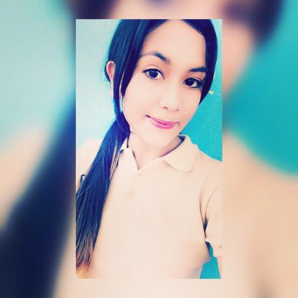 Nathaaliieh's Profile Photo