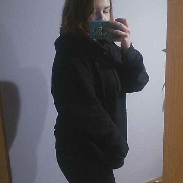 natalka0172's Profile Photo