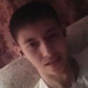 borisizymov's Profile Photo