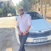 Suleimanj's Profile Photo
