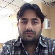 qaisar_01's Profile Photo