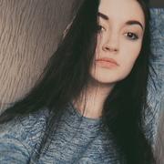 nosmirnova's Profile Photo