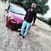 mohammad732's Profile Photo