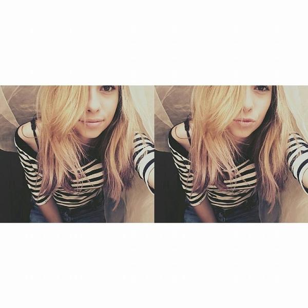 nataliajarco's Profile Photo