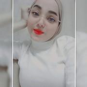 hassan854's Profile Photo
