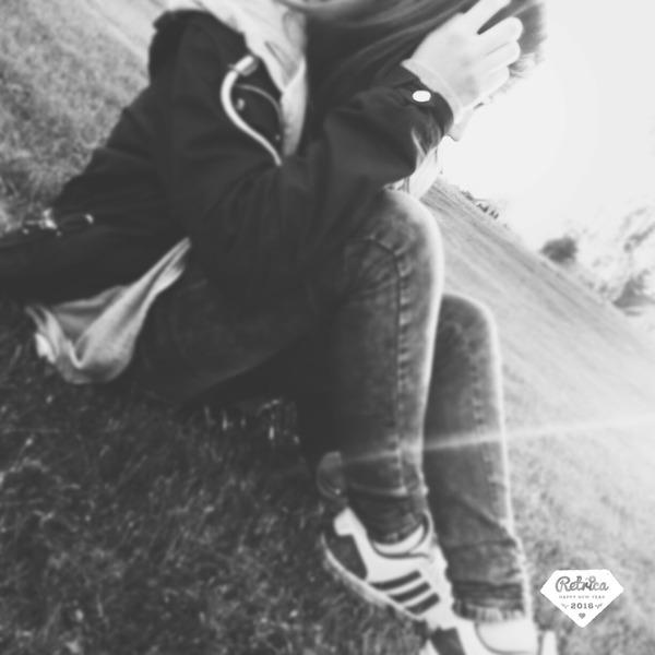 amelia122's Profile Photo