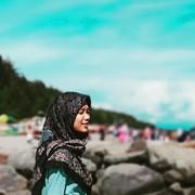 anikamaryesti's Profile Photo