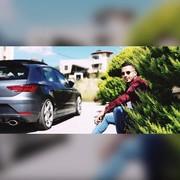 AmeedJaber1's Profile Photo