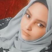 smai94942's Profile Photo