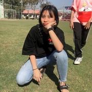 warunyathongdee's Profile Photo