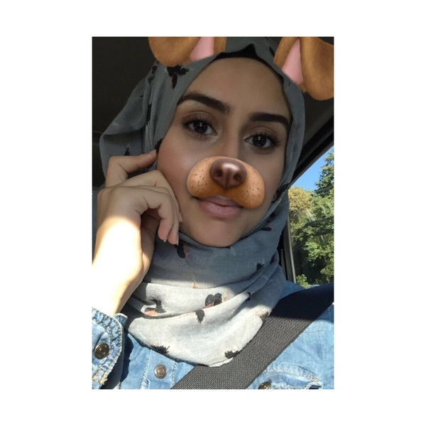 faatimaa07's Profile Photo