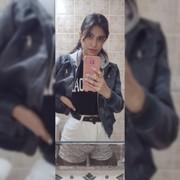 Dianisnayel's Profile Photo