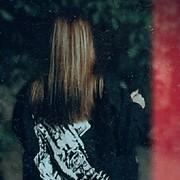 dastali's Profile Photo