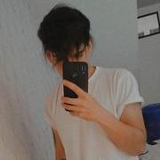 Quardoxx's Profile Photo