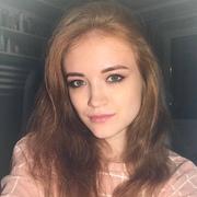 Deykun2's Profile Photo