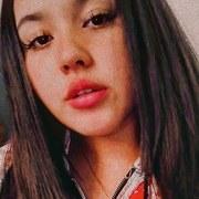 MelyMonseHernandezMorales's Profile Photo