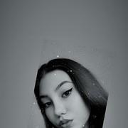id203736026's Profile Photo