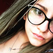 denisepinchera1's Profile Photo