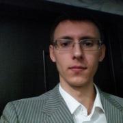 eugeny_zvyagin's Profile Photo