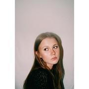xxklisza's Profile Photo
