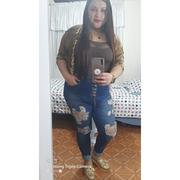 lauraperaltas's Profile Photo
