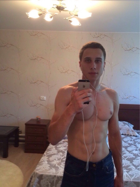 Kirsych_'s Profile Photo