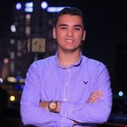 m_mekkawy's Profile Photo