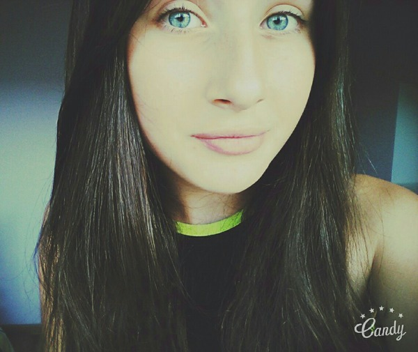 Pyzia_123's Profile Photo