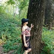 viktoriastreltsova93's Profile Photo