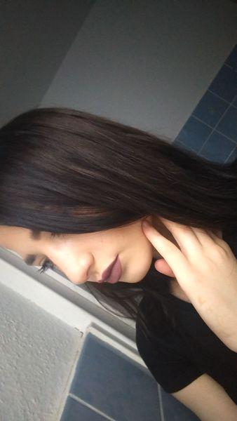 AlinaDedic179's Profile Photo