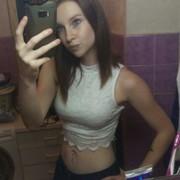 Katrinsarini's Profile Photo