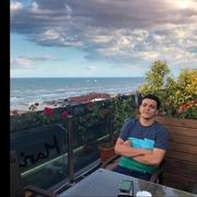 ilgar_pasha's Profile Photo