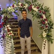 ahmadalimekawy's Profile Photo
