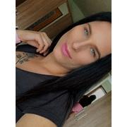 kamca908's Profile Photo